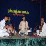 Vocal-Gurucharan08