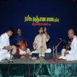 Vocal-Gurucharan09