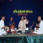 Vocal-Gurucharan10