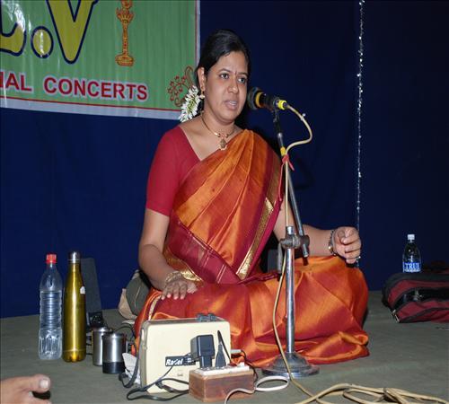 Vocal-K Jyotsna1