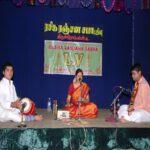 Vocal-K Jyotsna2