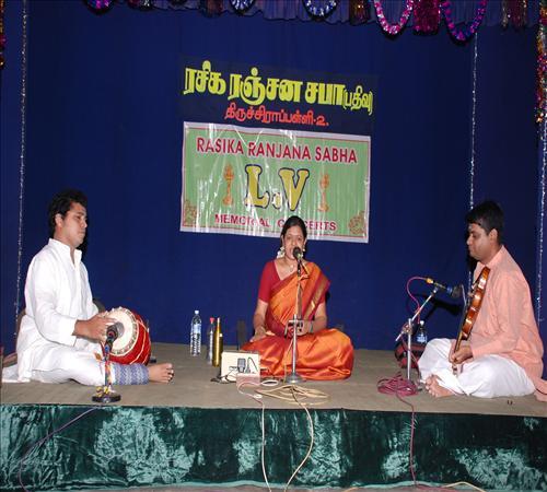 Vocal-K Jyotsna3