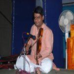 Vocal-K Jyotsna4