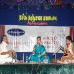 Vocal-Lakshmi Rajagopalan3