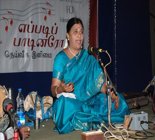 Vocal-Lakshmi Rajagopalan4