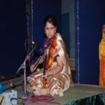 Vocal-Lakshmi Rajagopalan7