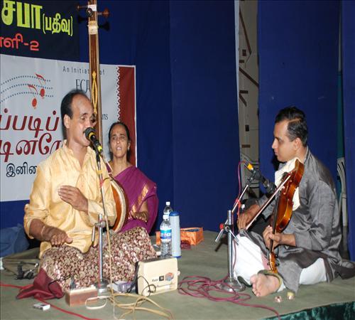 Vocal-Mathavaprasath1
