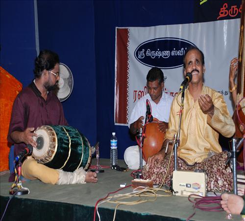 Vocal-Mathavaprasath2