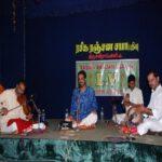Vocal-Mohan Santhanam4