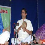 Vocal-Mohan Santhanam5