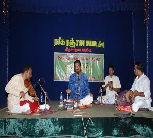 Vocal-Mohan Santhanam6
