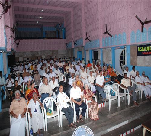 Vocal-Niranjana Srinavasan1