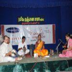 Vocal-Niranjana Srinavasan3
