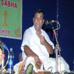 Vocal-Ramachandran4