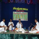 Vocal-Ramachandran7