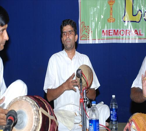 Vocal-Ramachandran8
