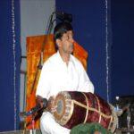 Vocal-Ramachandran9