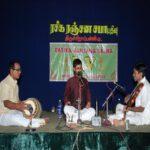 Vocal-Ramakrishana Moorthi1