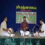 Vocal-Ramakrishana Moorthi2