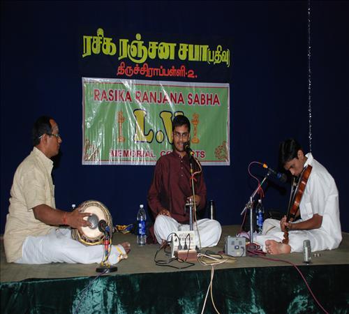 Vocal-Ramakrishana Moorthi3