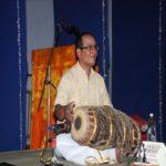 Vocal-Ramakrishana Moorthi4