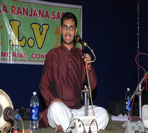 Vocal-Ramakrishana Moorthi5
