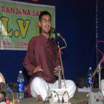 Vocal-Ramakrishana Moorthi6