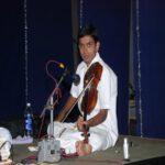 Vocal-Ramakrishana Moorthi7