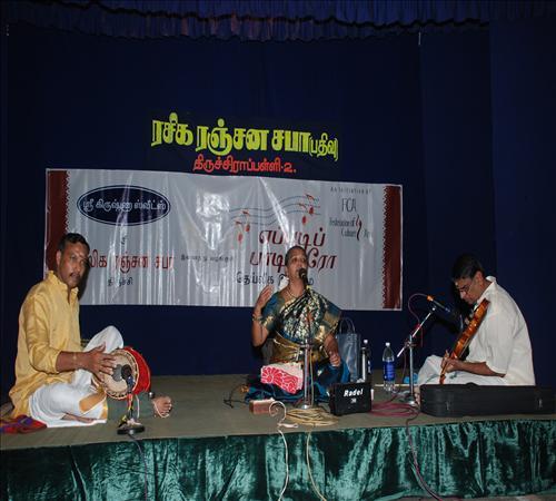 Vocal-Renganayaki Sachithanandham1