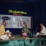 Vocal-Renganayaki Sachithanandham2