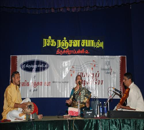 Vocal-Renganayaki Sachithanandham3