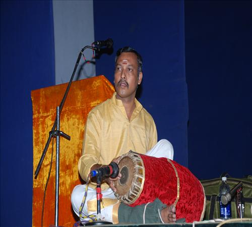 Vocal-Renganayaki Sachithanandham5
