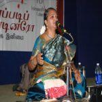 Vocal-Renganayaki Sachithanandham6