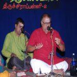 Vocal-Srinavasan1