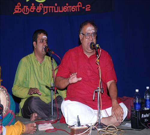 Vocal-Srinavasan2