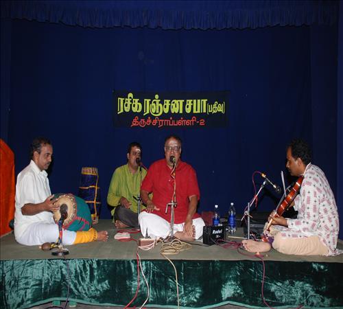 Vocal-Srinavasan3