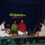 Vocal-Srinavasan4