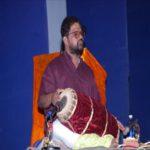 Vocal-SubaSri Ramachinderan01
