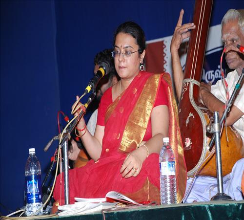 Vocal-SubaSri Ramachinderan03