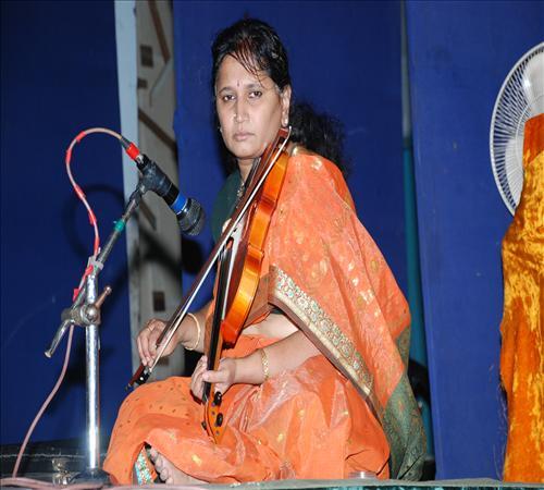 Vocal-SubaSri Ramachinderan05