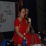 Vocal-SubaSri Ramachinderan07