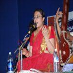 Vocal-SubaSri Ramachinderan10