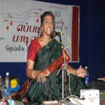 Vocal-Thiruvaiyaaru B V Jayashree3