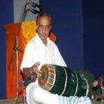 Vocal-Thiruvaiyaaru B V Jayashree5