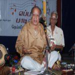 Vocal-Thriucure  V Ramachandran3