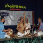 Vocal-Thriucure  V Ramachandran5