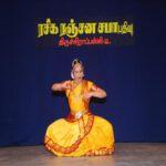 Gallery-2008-Dance-Ushanthini-03