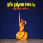 Gallery-2008-Dance-Ushanthini-04