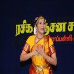Gallery-2008-Dance-Ushanthini-08