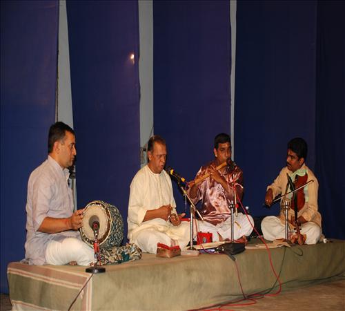 Gallery-2008-Dance-Ushanthini-10